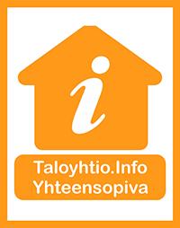 Taloyhtio.info