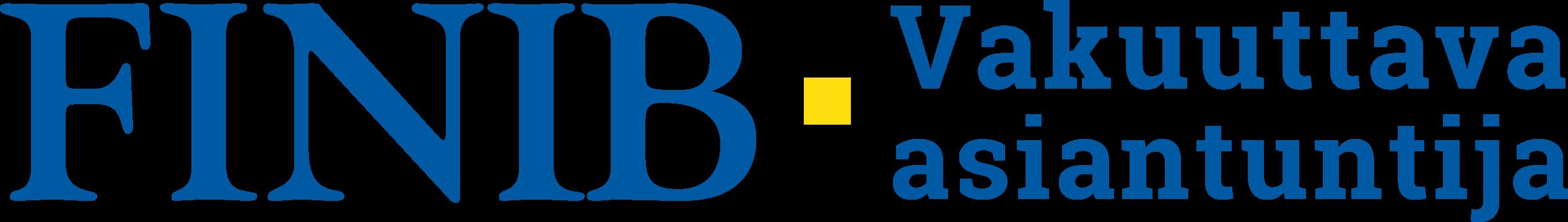 Aito suomalainen vakuutusmeklari